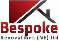 Bespoke Renovations (NE) Ltd
